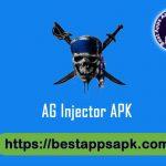 AG-Injector-Apk Best Apps Apk