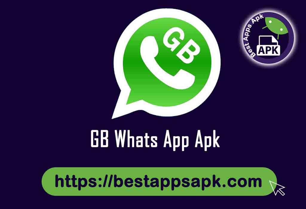 GB Whats App Status Apk