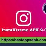 InstaXtreme APK