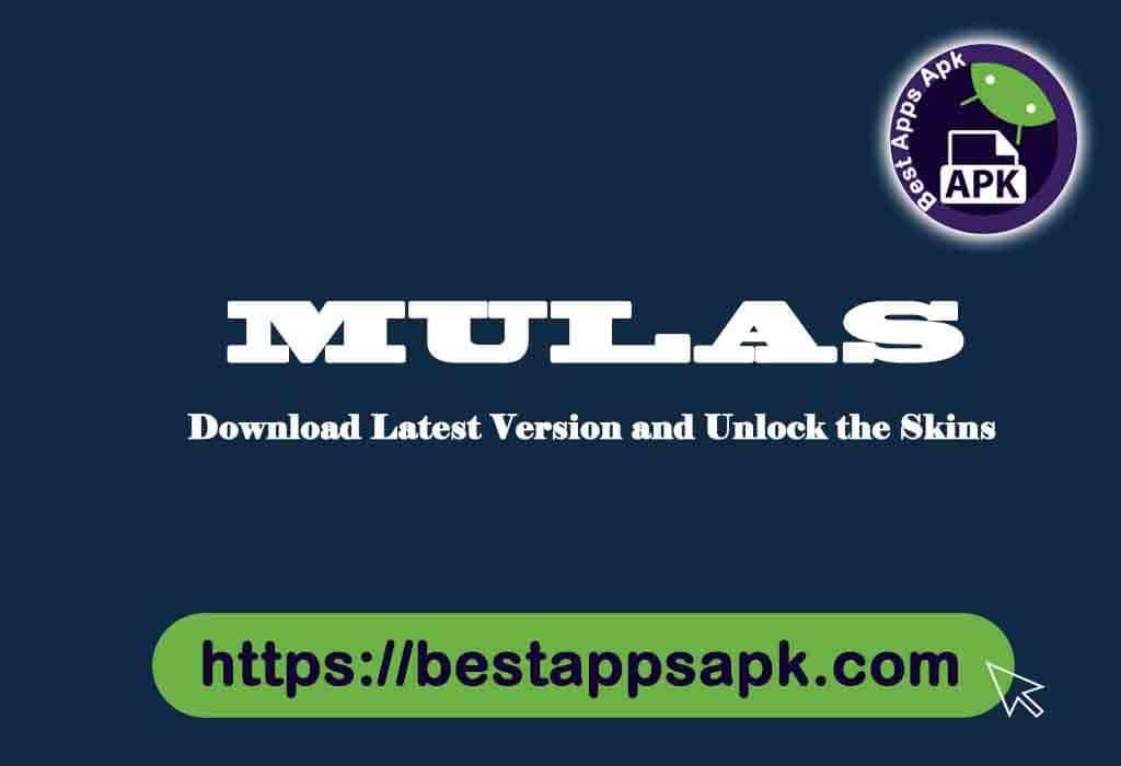 MLUAS APK Best Apps Apk