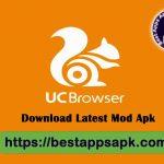 uc-browser mod apk