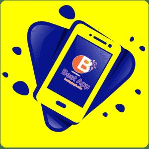 Best Apps Apk