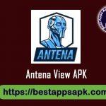 antena-view-apk-7-7